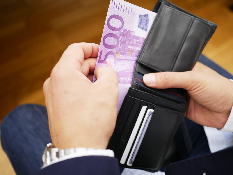 Blog - KMO-Portefeuille betaalt mee voor opleiding