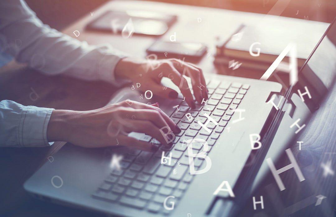 Blog - Auteursrechten