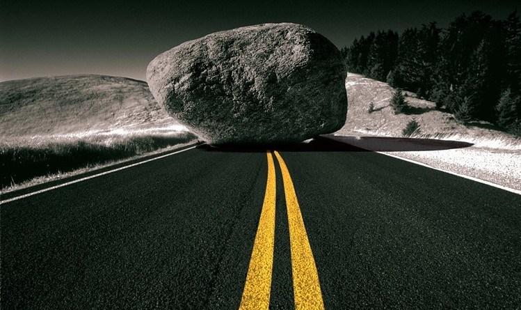 Blog - Jouw hindernissen om geen zelfstandige te worden